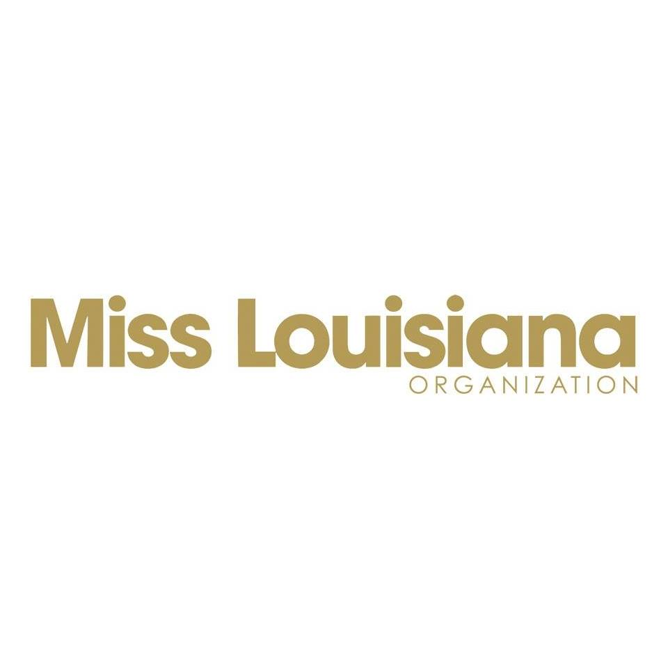 Miss Louisiana