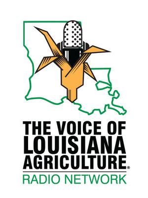 Voice of LA Agriculture