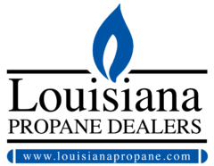 Louisiana Propane Dealers