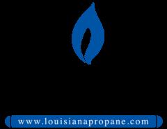Louisiana Propane Dealers